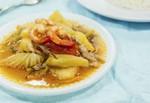 Restaurante Cevicheria FinoMar