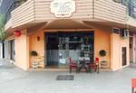 Restaurante Vitto Bar