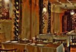 Restaurante Club de Toros - Chiguayante
