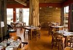 Restaurante Sal & Brasas