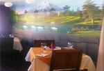 Restaurante Perú Andino - Viña del Mar