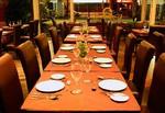 Restaurante Rosa Amelia Restaurant