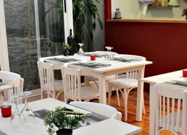 Restaurante tokyo sushi gr cia barcelona 30 dto - Restaurante tokyo barcelona ...