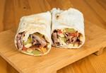 Restaurante Mr. Kebab C y T