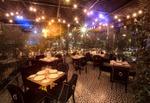 Restaurante Dijon Restaurant