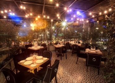 Restaurantes for La terraza barranquilla