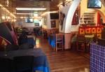 Restaurante El Consulado Paisa