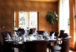 Restaurante Restaurante Hotel Sierra Oriente