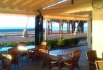 Restaurante Dèria