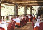 Restaurante El Lavadero de Patones