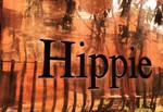 Restaurante Hippie