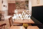 Restaurante La Molina