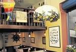 Restaurante La Orilla