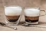 Restaurante Coffee Time