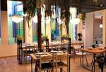 Restaurante Meet