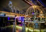 Restaurante Queen Victoria