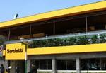 Restaurante Sarcletti (Puente Piedra)