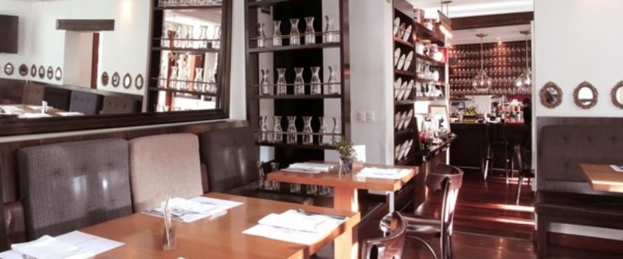 Restaurante El Comedor, Bogotá - Atrapalo.com.co