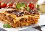 Restaurante Dolce Capriccio