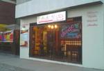 Restaurante El Cilindro del Sabor