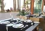 Restaurante Los Calderos de Julia