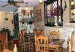 Restaurante Embrujo del Carmen