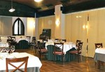 Restaurante Kayuko
