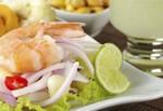 Restaurante Casamar
