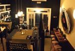 Restaurante La Carbonara