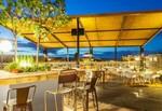 Restaurante Il Rosso Puerto