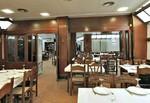 Restaurante Villaplana