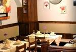 Restaurante Mesón Quinto Elemento