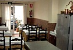 Restaurante Estela - Hotel Estela