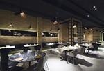 Restaurante El Bouet
