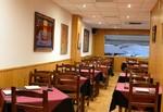 Restaurante La Bodegueta de Nou Moles