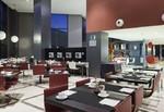 Restaurante Confortel Aqua4 - Hotel Confortel Aqua4