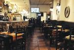 Restaurante El Punto y la I