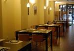 Restaurante El Rodamón de Russafa