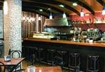 Restaurante Casa Vela (Centro)