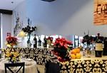 Restaurante Casa Eusebio