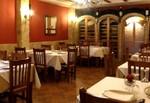 Restaurante Ca' Llacer