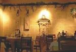 Restaurante Augusto Salvi