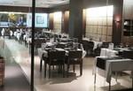 Restaurante Casa di Roma
