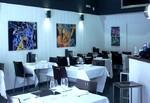 Restaurante Bella Milano