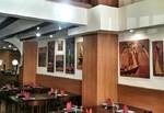 Restaurante Bai Wei Xuan