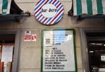Restaurante Bar Bero