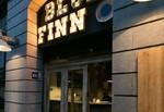 Restaurante Blue Finn (Santaló)