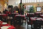 Restaurante El Diván