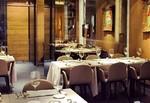 Restaurante La Taverna del Clínic