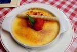 Restaurante El Sitio Dulce